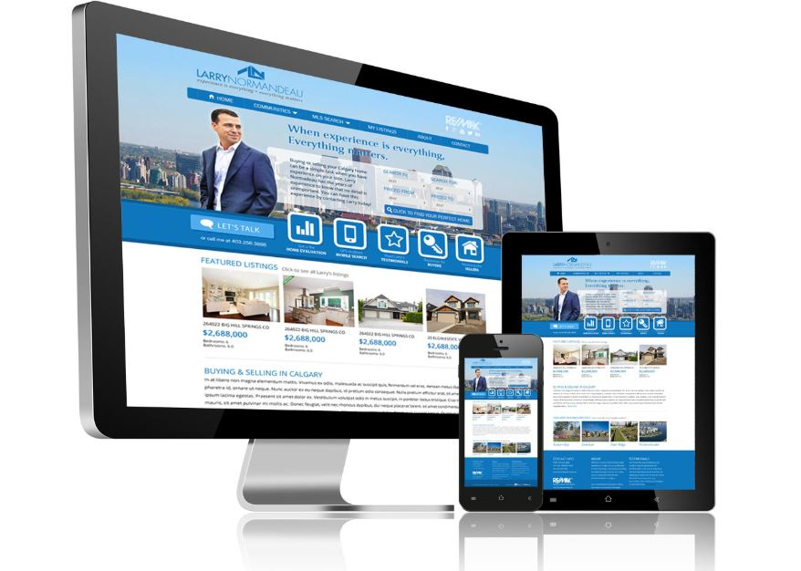Thiết kế website cần chú ý tới tối ưu hóa gì
