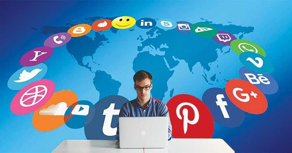Truyền thông xã hội, marketing nhà hàng là gì